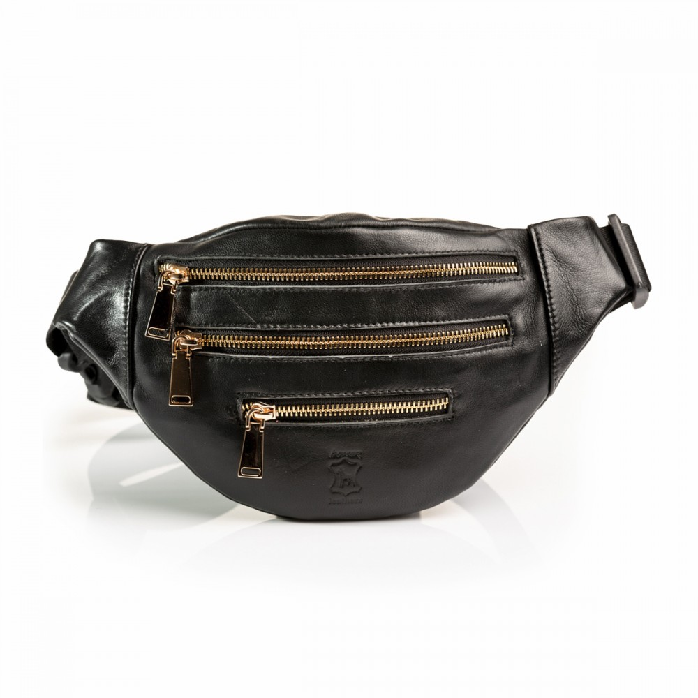 BOXER Leathers 79314